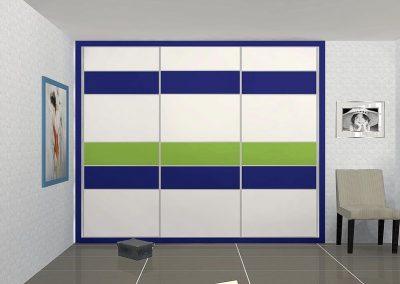 frente armarios1