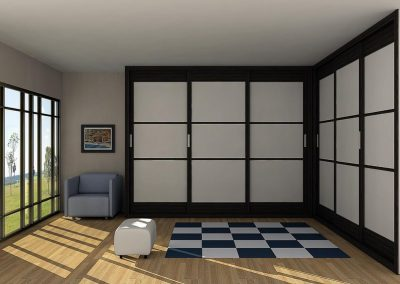 frente armarios3