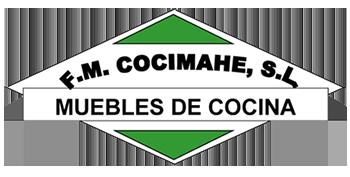 COCIMAHE COCINAS